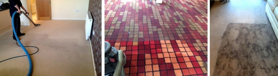 Domestic Carpet Cleaning Montage-003
