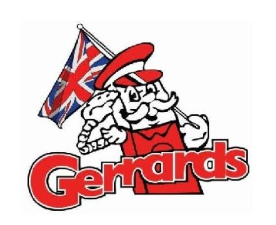 Gerrards Logo (2) (2016_08_22 20_00_12 UTC)
