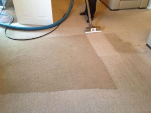 carpet-clean-2015_10_03-09_36_17-utc
