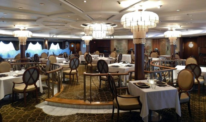 Restaurant-Carpet-Cleaning