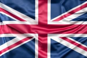 flag-united-kingdom_Freepik